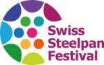 Swiss Steelband Festival.jpg